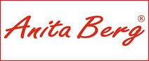 Anita berg - latex couture