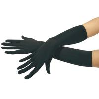 ledapol 3197 gants en tissu stretch