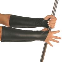 ledapol 5223 gants en cuir - gants femme