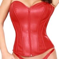 ledapol 5710 corset en cuir