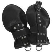 ledapol 8009 gants en cuir