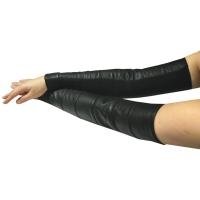 ledapol 969 gants en cuir - gants femme